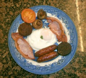 baltimore_west_cork-breakfast